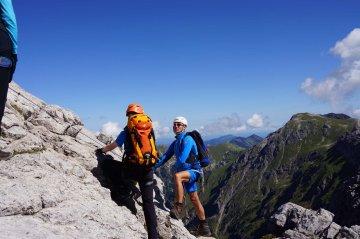 KlettersteigHindelanger (29)