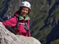 KlettersteigHindelanger (30)