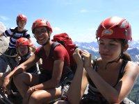 KlettersteigHindelanger (43)