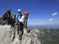 KlettersteigHindelanger (46)