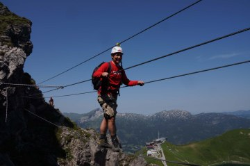 KlettersteigKanzelwand (11)