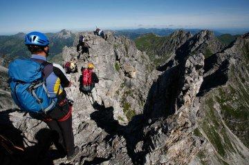 KlettersteigMindelheimer (6)