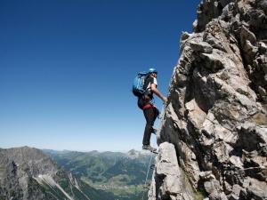 KlettersteigMindelheimer (9)