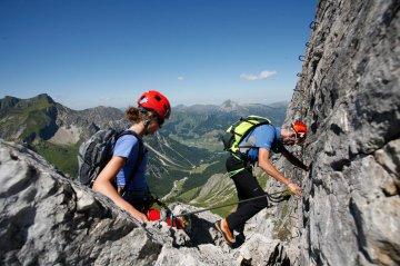 KlettersteigMindelheimer (23)
