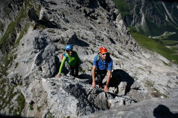 KlettersteigMindelheimer (17)