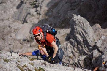 KlettersteigMindelheimer (41)