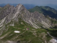 KlettersteigMindelheimer (43)