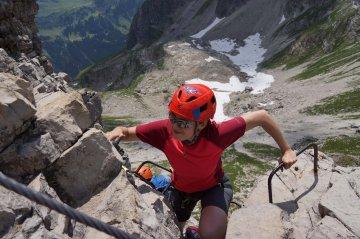 KlettersteigMindelheimer (47)