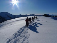 SchneeschuhAllgäuHochgrat (10)