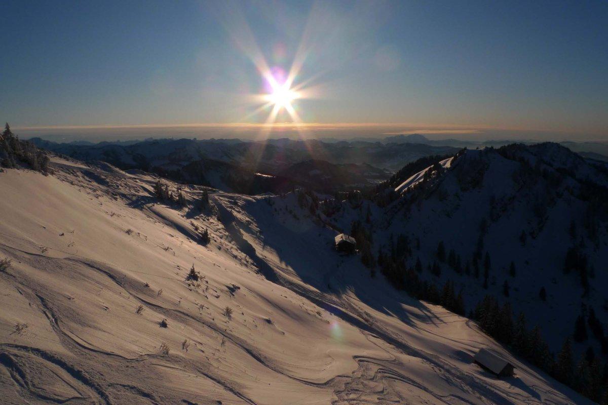 SchneeschuhAllgäuHochgrat (11)