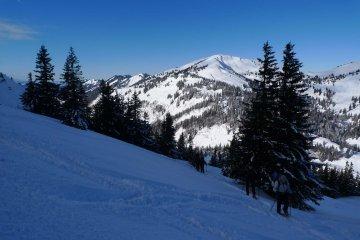 SchneeschuhAllgäuHochgrat (12)