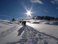 SchneeschuhAllgäuHochgrat (21)