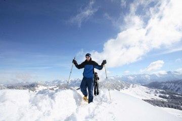 SchneeschuhAllgäuRiedbergerhorn (6)