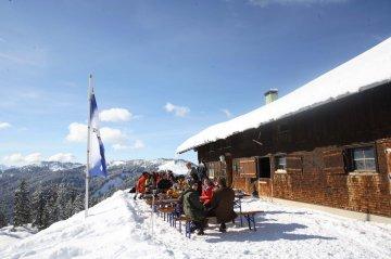 SchneeschuhAllgäuRiedbergerhorn (16)
