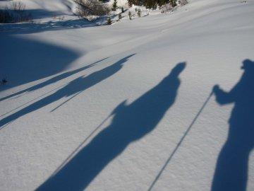 SchneeschuhAllgäuRohrmoos (9)