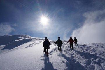 SchneeschuhBregenzerWald (12)