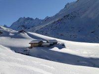 SchneeschuhSilvretta (1)
