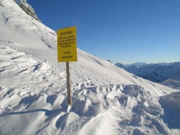 SkitourAllgäuLawinenkurs (7)