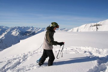 SkitourAllgäuLawinenkurs (19)