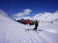 Skitouren Ahrntal (4)