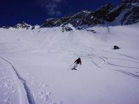 Skitouren Ahrntal (10)