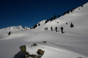 Skitouren Allgäu (4)