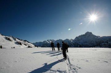 Skitouren Allgäu (6)
