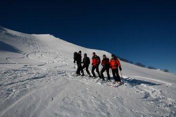 Skitouren Allgäu (18)