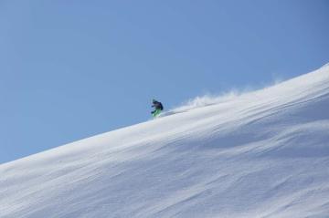 Skitouren Allgäu (42)