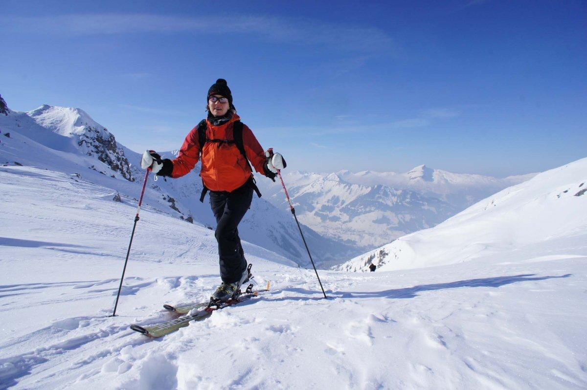 Skitouren Allgäu (53)
