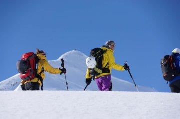 Skitouren Allgäu (66)
