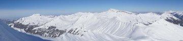 Skitouren Allgäu (69)