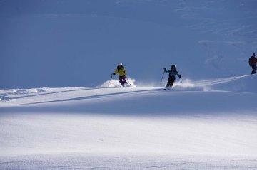 Skitouren Allgäu (73)