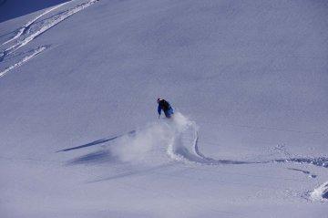 Skitouren Allgäu (70)