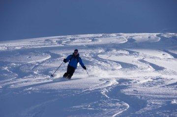Skitouren Allgäu (75)