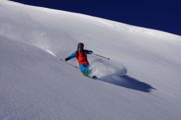Skitouren Allgäu (83)