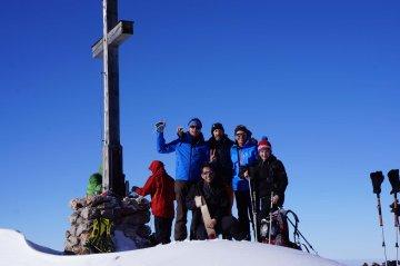 Skitouren Allgäu (88)