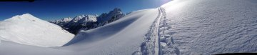 Skitouren Allgäu (115)