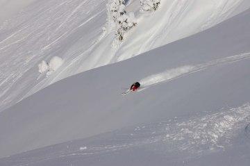 Skitouren Allgäu (157)