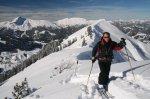 Skitouren AllgäuII (36)