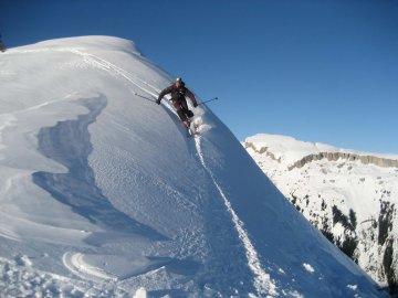 Skitouren AllgäuII (59)