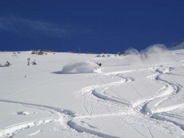 Skitouren AllgäuII (61)