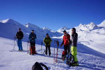 Skitouren Silvretta Heidelberger (9)
