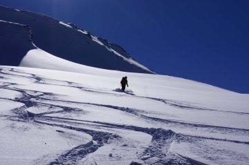 Skitouren Silvretta Heidelberger (14)