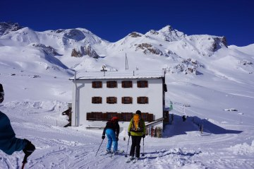 Skitouren Silvretta Heidelberger (19)