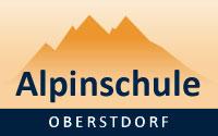 Logo der Alpinschule