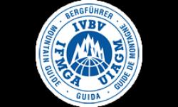 Logo IVBV