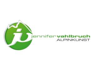 Alpinkunst Logo