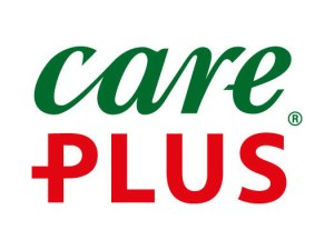 Care Plus Logo