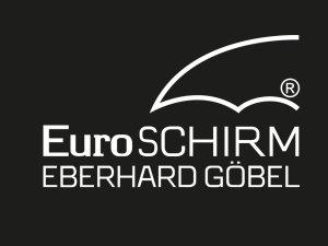 EuroSchirm Logo
